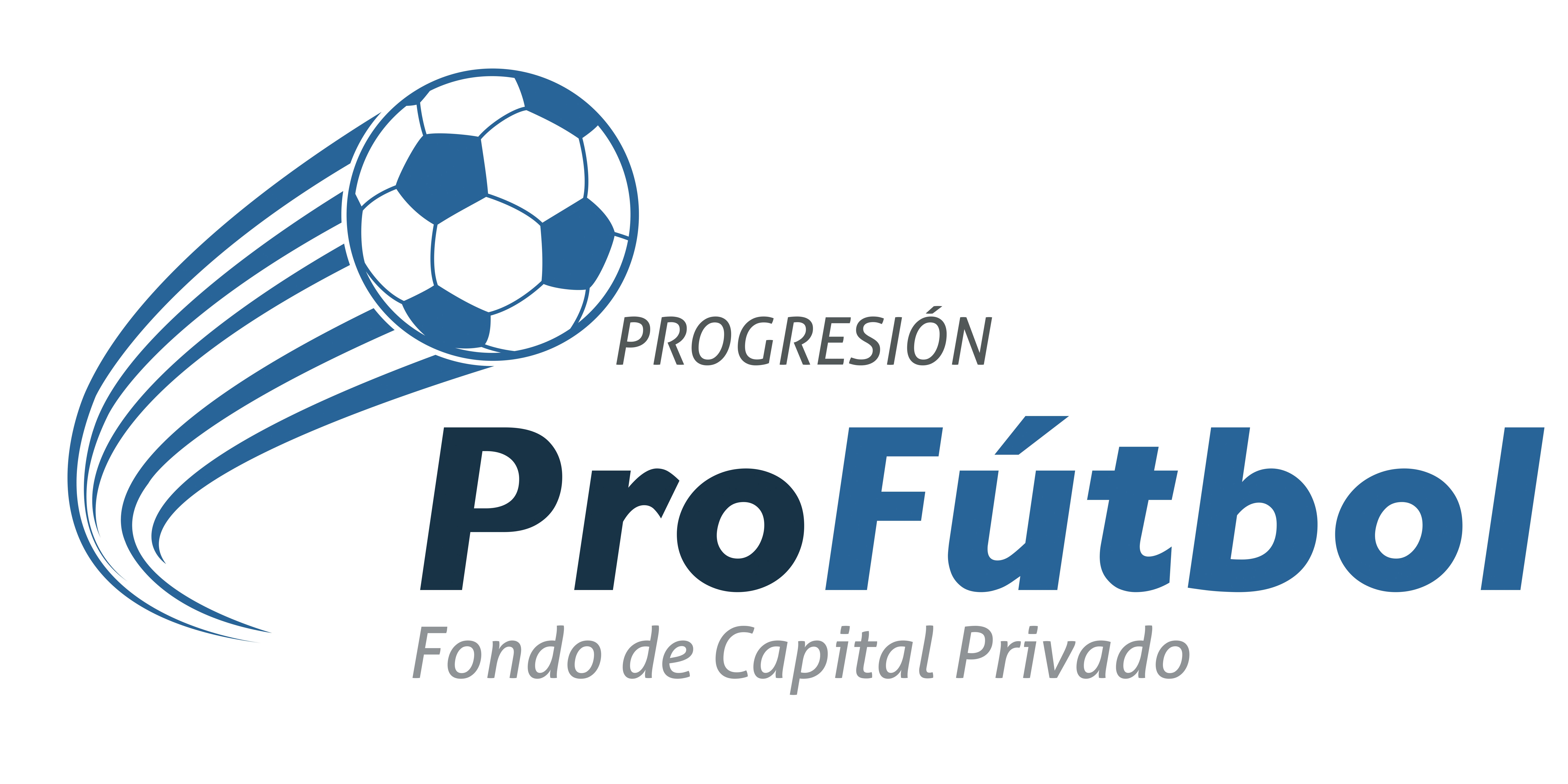 ProFútbol