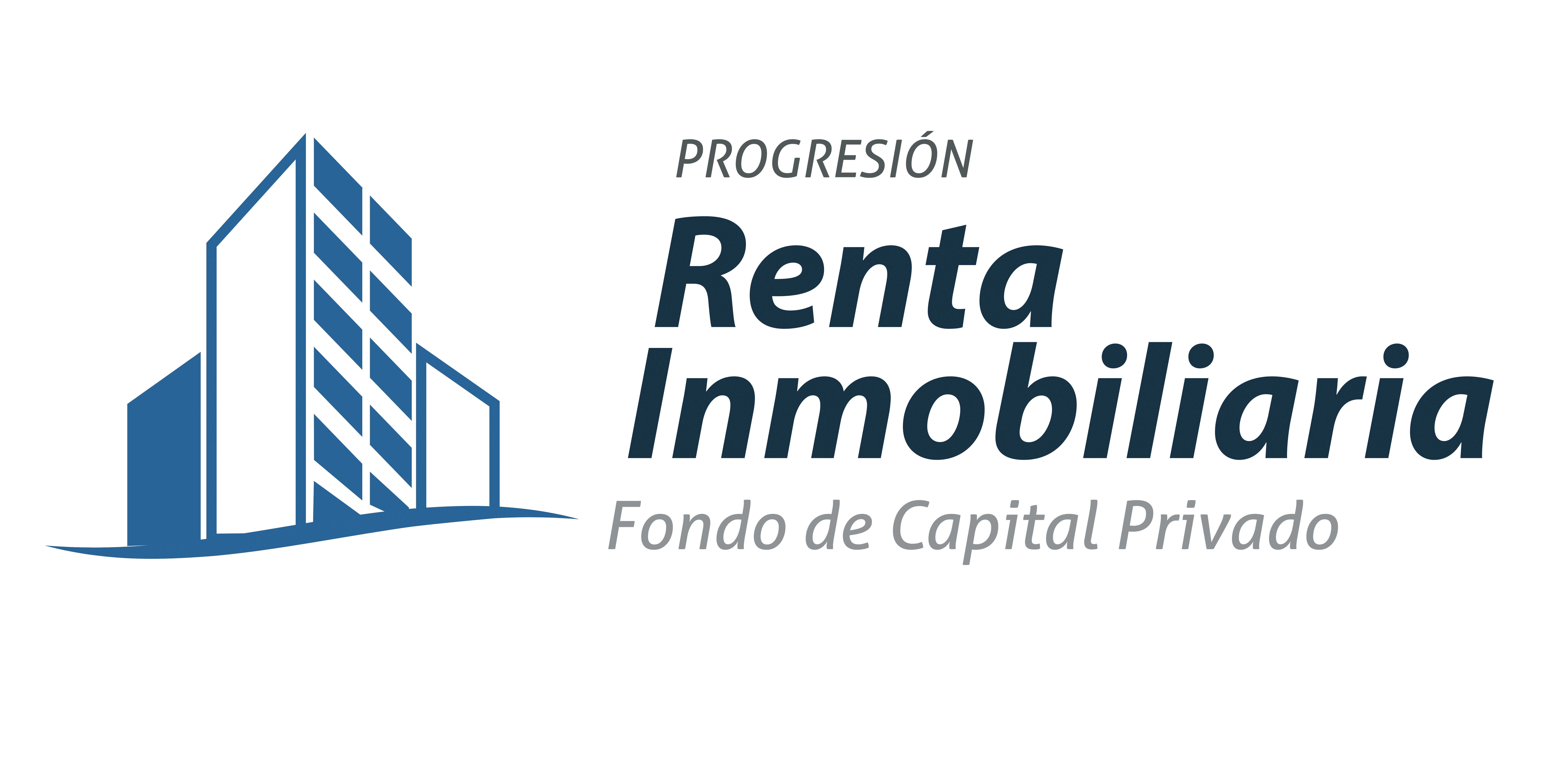 Renta Inmobiliaria