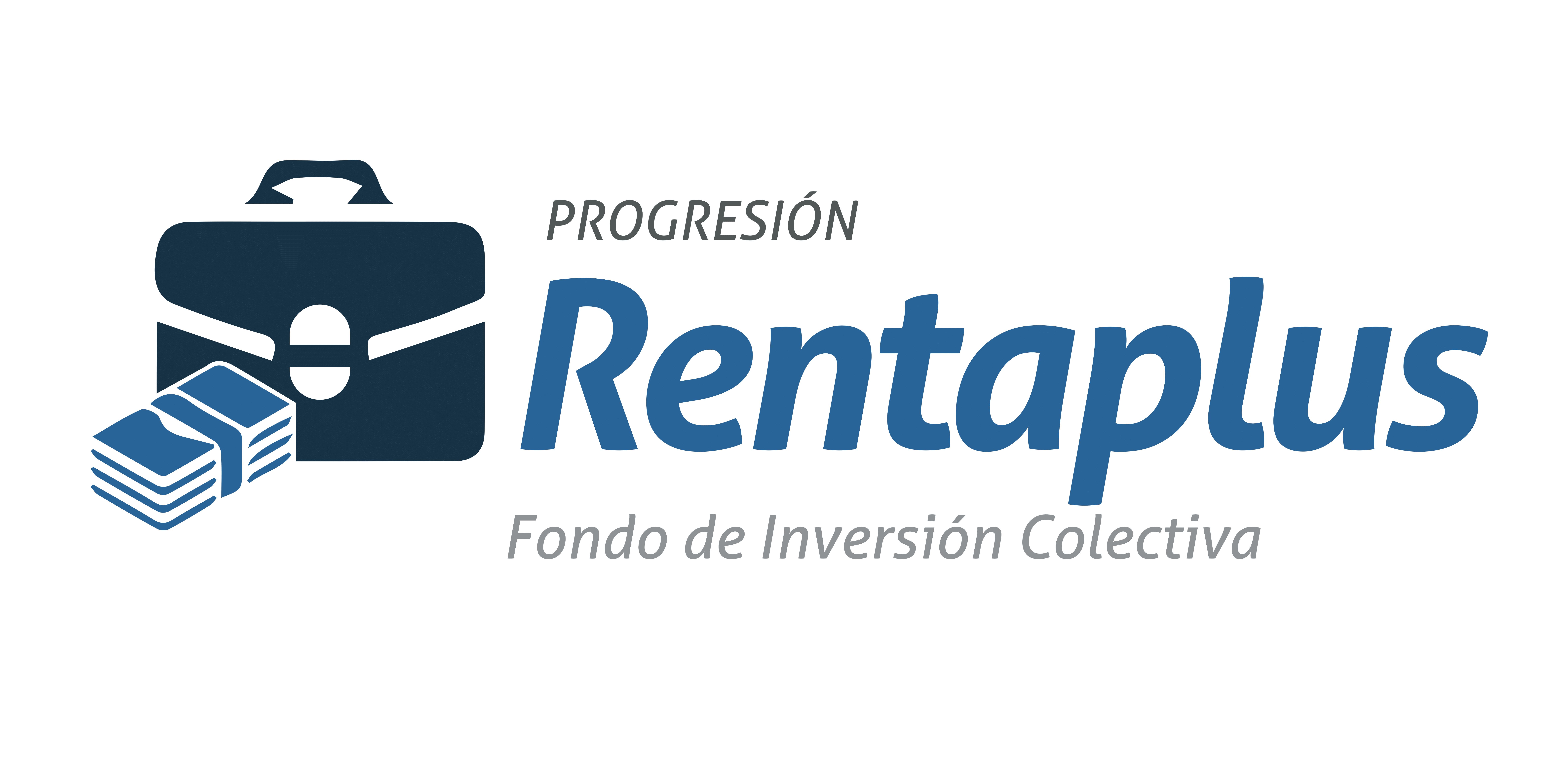 Rentaplus