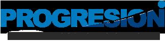PROGRESION – Sociedad Administradora de Inversión S.A.