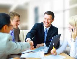 Aviso Inversionistas Del F.C.P. Progresión Profutbol – Administrado Por Progresión Sociedad Administradora De Inversión S.A.