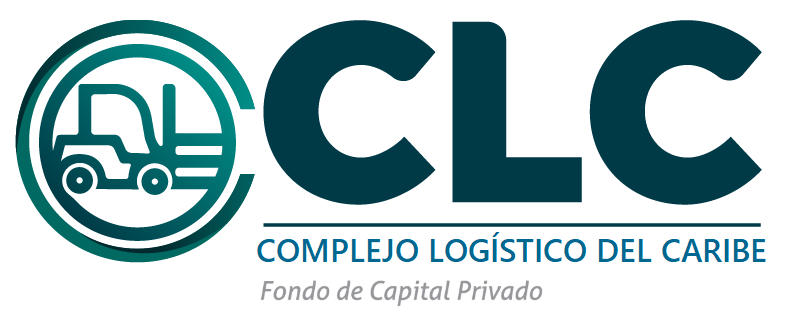 FCP-CLC Blue