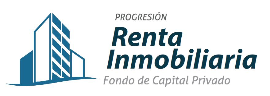 RentaInmobiliaria