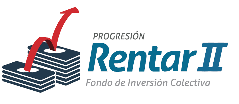 Rentar2